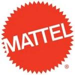 Mattel Statistics and Facts