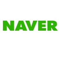 Naver Statistics and Facts