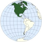 North America Statistics and Facts