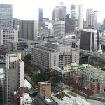Osaka Statistics and Facts