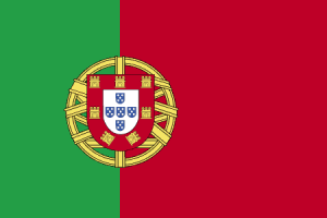 Portugal Statistics and Facts