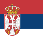 Serbia Statistics and Facts