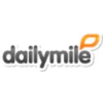 dailymile statistics and facts