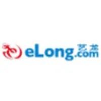 eLong Statistics and Facts
