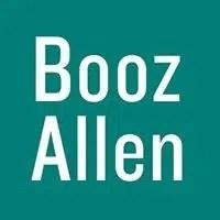 Booz Allen Hamilton Statistics and Facts
