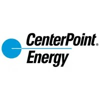 CenterPoint Energy Statistics and Facts