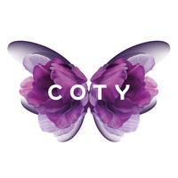 Coty Statistics and Facts