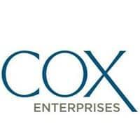 Cox Enterprises Statistics and Facts