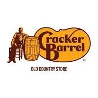 Cracker Barrel Facts and Statistics