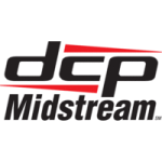 DCP Midstream Statistics and Facts