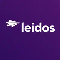 Leidos Holdings Statistics and Facts