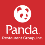 Panda Restaurant Group Statistics and Facts