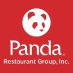 Panda Restaurant Group Statistics and Facts