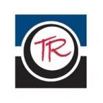 Targa Resources Statistics and Facts