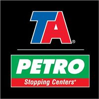 TravelCenters of America Statistics and Facts