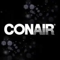 Conair Statistics and Facts