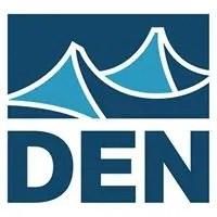 Denver International Airport Statistics and Facts