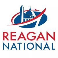 Ronald Reagan Washington National Airport statistics and facts