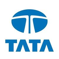 Tata Group Statistics and Facts