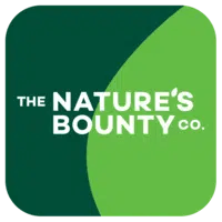 The Nature's Bounty Co Statistics and Facts