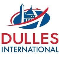 Washington Dulles International Airport statistics and facts
