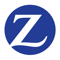 Zurich Insurance Statistics and Facts