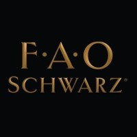 FAO Schwarz Statistics and Facts