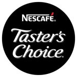 Nescafe Statistics and Facts