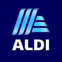 Aldi Statistics and Facts