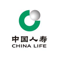 China Life Insurance Company Statistics and Facts