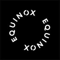 Equinox Statistics and Facts