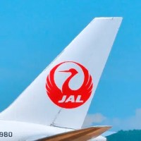 Japan Airlines Statistics and Facts