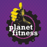 Planet Fitness Statistics and Facts