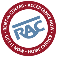 Rent-A-Center Statistics and Facts