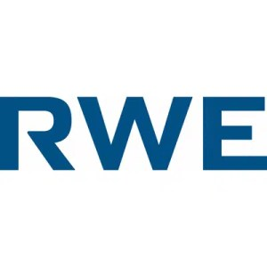 rwe statistics and facts