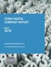 China Digital Companies Report