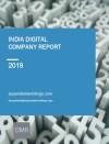 India Digital Companies Report