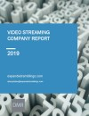 Video Streaming Service Report