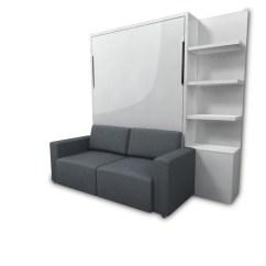 Sofa Murphy Bed Combination Flexsteel Latitudes Evian Power Reclining 4 995 00