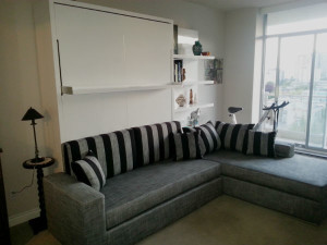 sectional sofas canada buchanan sofa cover west vancouver wall bed | expand furniture - folding ...