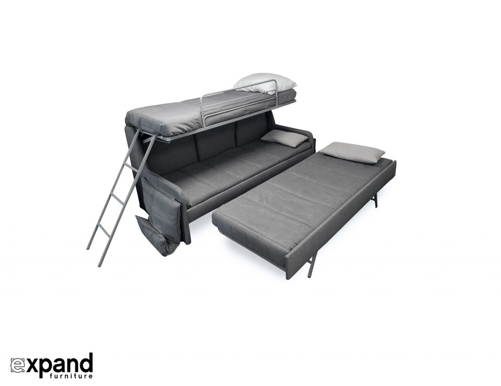 transforming sofa bed cheapest in singapore bunk expand furniture