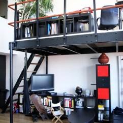 Sectional Sofa Bed New York Black Velvet Corner Diy Loft T15 Kit In   Expand Furniture
