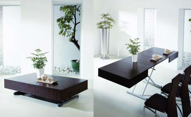 Space Saving Furniture By Expand Furniture