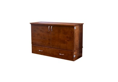 Hide A Bed Cabinet