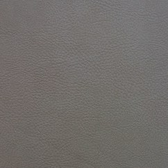 Folding Sofa Sleeper Hinge Assembly Set West Elm Renoir Queen Size Memory Foam Bed Expand