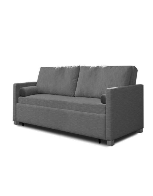 folding chair beds foam 2 desk for carpet harmony queen size memory sofa bed expand furniture renoir sized in iron