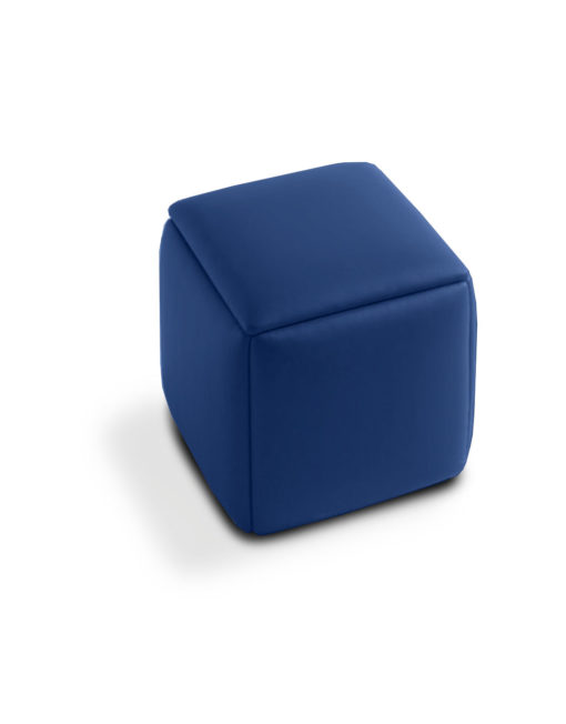 seat saver sofa reviews modern design malaysia cube 5 in 1 ottoman space | expand furniture ...