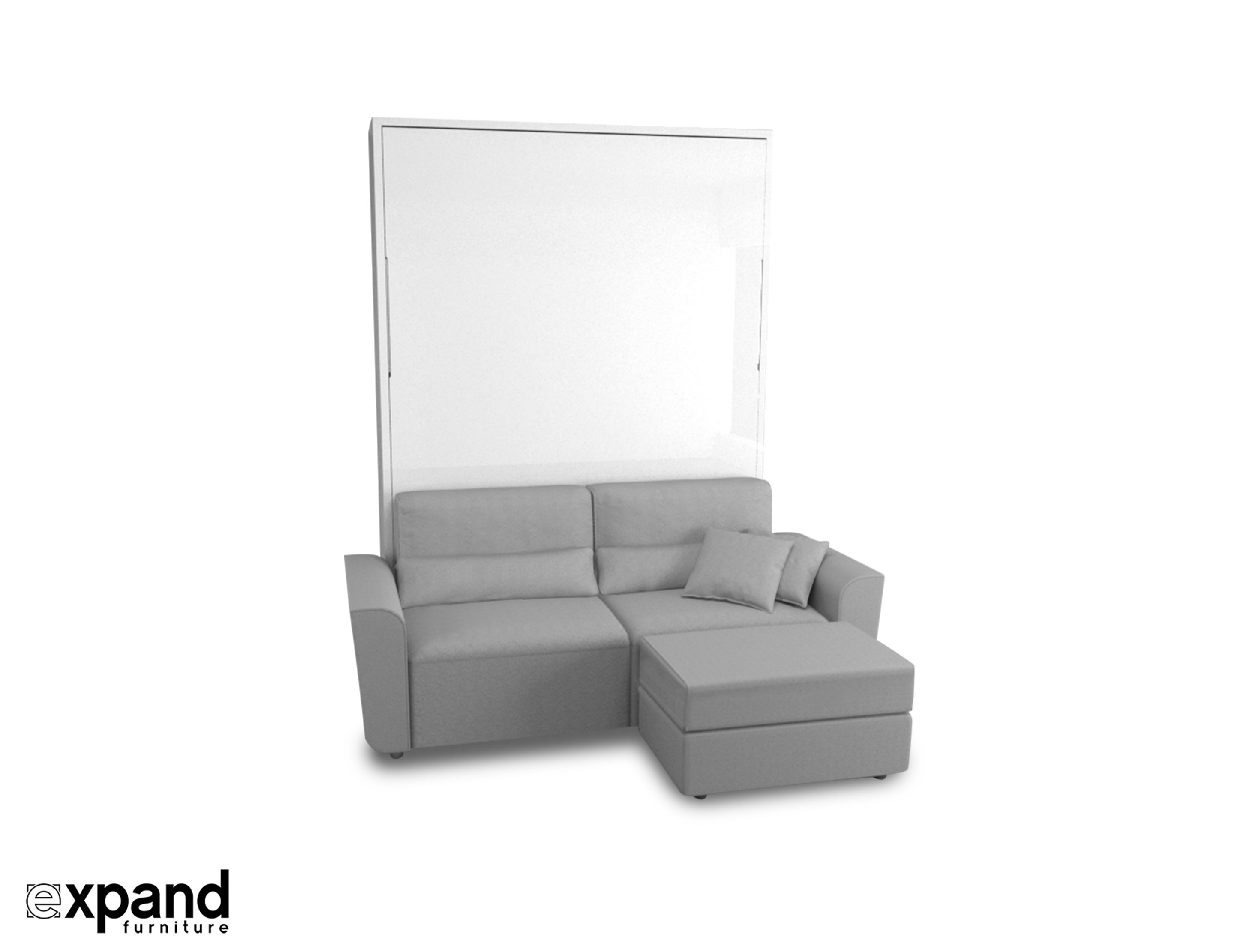 sofa murphy bed combination helena murphysofa minima expand furniture folding tables