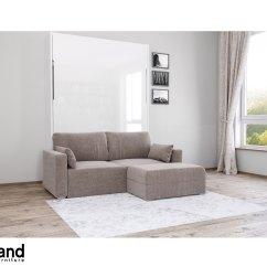 Sofa Murphy Bed Combination All Weather Wicker Sale Murphysofa Minima Queen Mini Sectional Expand Furniture