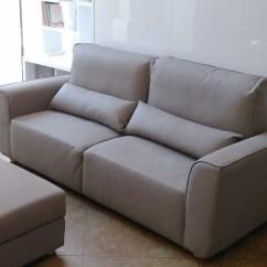 Sofa Murphy Bed Combination Ipswich Dump Murphysofa Minima Expand Furniture Folding Tables